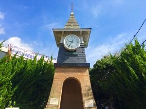 鎌倉駅前店への行き方3