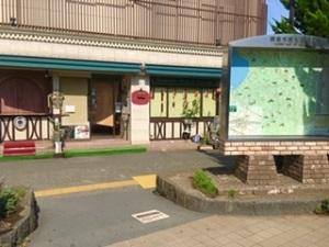 鎌倉駅前店への行き方4